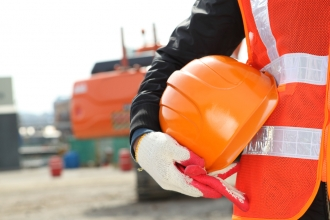 Надежность и безопасность ведения работ