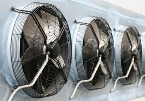 Sistemy-ventiliatcii-i-konditcionirovaniia