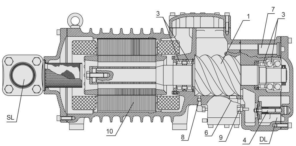 ts-bitzer-hsk7471-70-40p-ustroistvo-kompressora-1
